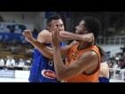 Danilo Gallinari 300x225 Video   Jugador de la NBA le da trompá a un rival
