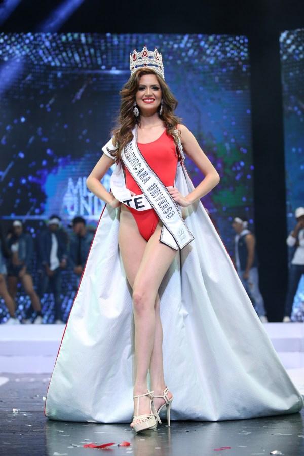 FOTO PRINCIPAL Ganadora Miss República Dominicana Universo 2017 Carmen Muñoz 1 600x900 La nueva Miss República Dominicana 2017