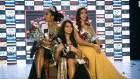 India 1 300x169 La India corona a su primera reina de belleza transexual