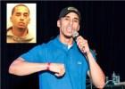 John Minaya 300x214 Rapero criollo acusado de un asesinato en Providence