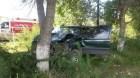 José Ramón Cruz 300x167 Dominicano muere en accidente en NY