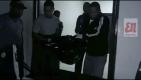 Kelvin Reyes 300x170 Matan hombre desde vehículo en marcha en Moca