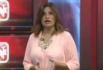 Lilliam Fondeur 150x102 ¿Una mujer planificada con el DIU puede quedar embarazada?