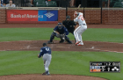 Manny Machado 300x195 Video   Manny Machado la bota dos veces