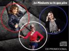 Milly Quezada 300x221 Nueva vaina de Milly Quezada ft. Fefita y Maridalia