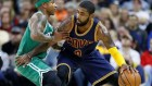 NBA 300x169 Se calienta la NBA: Cleveland y Boston intercambian estrellas
