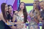 Nahiony Reyes 150x100 Video – Comunicadora Nahiony Reyes anuncia segundo embarazo