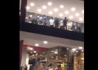 RD 4 300x214 Otro rebú en restaurante de la capital (video)