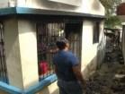Santiago 1 300x226 El papá no le dio mil pesos y le quemó la casa