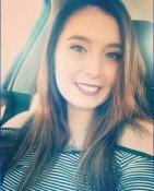 Savanna Lafontaine Greywind 300x372 EEUU: Desaparece embarazada, la hallan muerta y encuentran a su bebé vivo