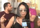 Venezolana 300x214 Venezolanos dicen cómo los jodió La Zar de la estafa en RD