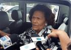 Zoila Martínez Guante 300x212 La Defensora del Pueblo habla del monaguillo asesinado