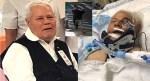 anciano 150x81 Muere anciano dominicano que fue atacado de un puñetazo en NY