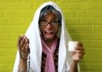 anderson humor 150x105 Video: El Rosario para el Desfile Dominicano en NY