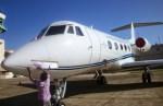 avion 150x97 Aún sin reclamar supuesto avión de Félix Bautista