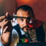 bartender 150x150 Evento internacional de 'Bartenders' en RD
