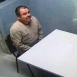 chapman 150x150 El Chapo contrata abogado que defendió a mafioso