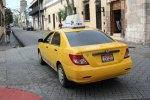companias de taxis republica dominicana 150x100 La evolución de los servicios de taxis en RD