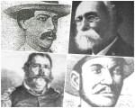 cuba 150x120 Dominicanos en las guerras independentistas de Cuba
