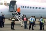 deportados 1 150x101 EEUU ha repatriado a 1,363 criollos este año