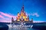 disney 150x97 Disney le sacó lo pie a Netflix