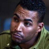 Don Omar le responde a Ozuna