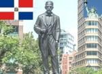 duarte 150x109 Supuesto plan para remover estatua de Duarte en NY