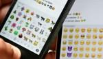 emoji 150x86 Chequea los nuevos emojis de WhatsApp pal 2018
