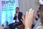 emprendedores dominicanos martin roos 150x100 Consejo para los emprendedores dominicanos
