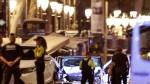 espana 150x84 La Policía de Cataluña se lambe a cuatro supuestos terroristas