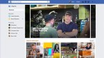 facebook watch 150x84 Así es la nueva vaina de Facebook que competirá con YouTube
