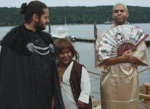 gente 300x219 Gente of Thrones