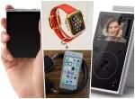 ipod 150x110 Dale un 'chequerau' a estas alternativas del iPod Shuffle y Nano