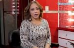 la tora 150x98 Video: La Tora revela secretos de figuras dominicanas