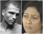 madre boxeador 150x120 Madre de boxeador que murió tras pelea cuestiona organizadores