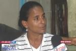 madre 150x101 Paso por paso: Madre y el último día que vio a Emely (Video)