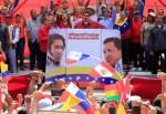 maduro 1 150x103 Ordenan ejercicios militares en Venezuela