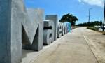 malecon 150x90 El nuevo diseño del Malecón de la Capital