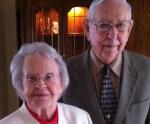 matrimonio 1 150x124 Tenían 77 años de casados y los enterraron en la misma caja