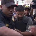 padre 150x150 Suspenden sacerdote asesino. Iglesia pide silencio a policía