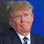 trump 150x150 Presidente chino le pide a Trump que le baje algo