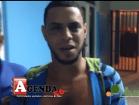 """Amaury Gutierrez Rosario 300x226 """"Yo no entiendo, no puedo entender todavía..."""""""