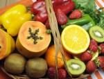 FRUTAS 150x114 Más razones pa' consumir vitamina C