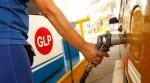 GLP 150x83 Dizque no autorizarán vender gas y gasolina en el mismo establecimiento