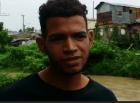 Moca 300x220 Video   Lo que dice el tipo que se jondeó al río por RD$100
