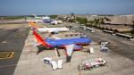 aeropuerto internacional de punta cana 150x84 Aeropuerto de Punta Cana reinicia operaciones