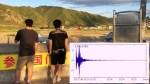 audio explosion nuclear 150x84 Audio: Así se escuchó la explosión de la bomba de hidrógeno de Norcorea