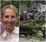 central park 150x136 Un árbol la aplastó en Central Park, mete demanda por US$200 MM