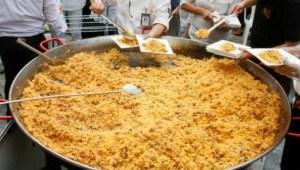 comida 1 300x170 Gobierno dizque listo para dar comida a 3 millones
