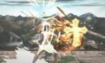 jesucristo 150x90 Jesucristo en videojuego estilo Mortal Kombat